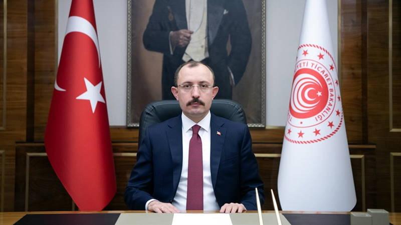 Министр отчитался о конфискации тонны «наркотика ИГИЛ»