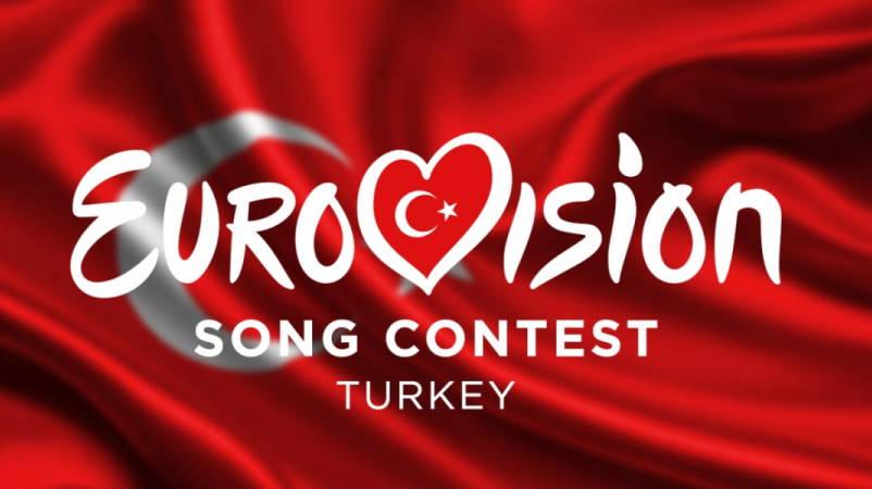 Вернется ли Турция на «Евровидение-2022»?