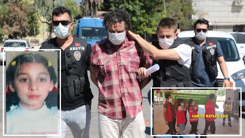 Ужасная смерть в Урфе шокировала всю Турцию