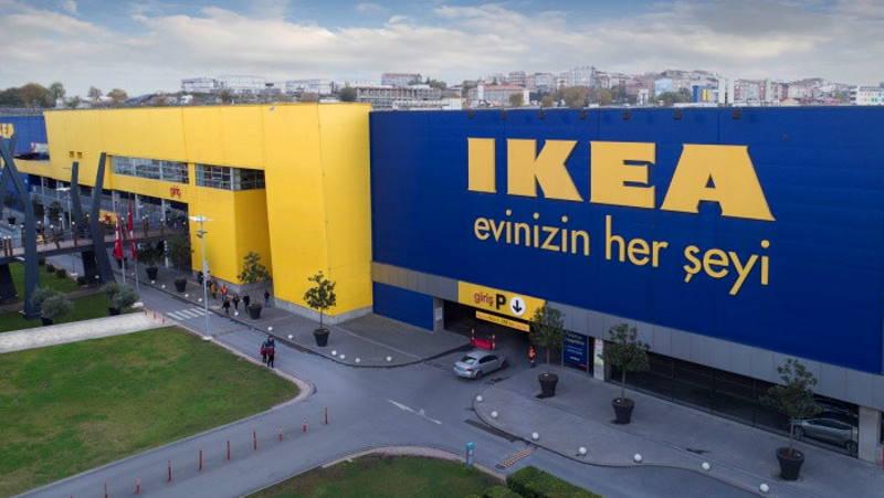 IKEA будет наращивать производство в Турции