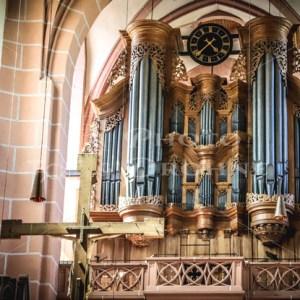 Liebfrauenkirche Oberwesel-9893 - News vom Rhein
