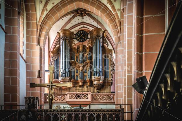 Liebfrauenkirche Oberwesel-9894 - News vom Rhein