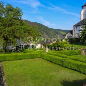 Pfarrgarten Oberwesel-9426 - News vom Rhein