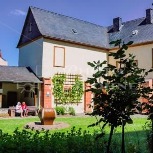Vikariegarten Oberwesel-9841 - News vom Rhein
