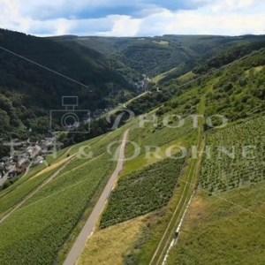 Von Bacharach zur Loreley_1592751087157 - News vom Rhein