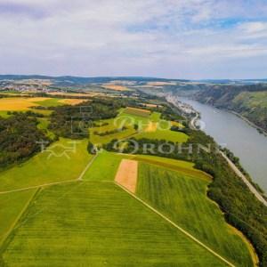 Der Rhein bei Oberwesel - News vom Rhein