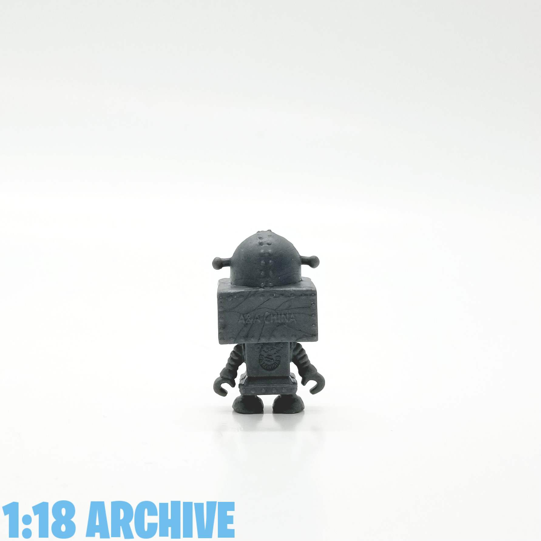 118_Action_Figure_Archive_Droid_of_the_Day_Reviews_Checklist_Guide_Gumball_Grilz_Robot