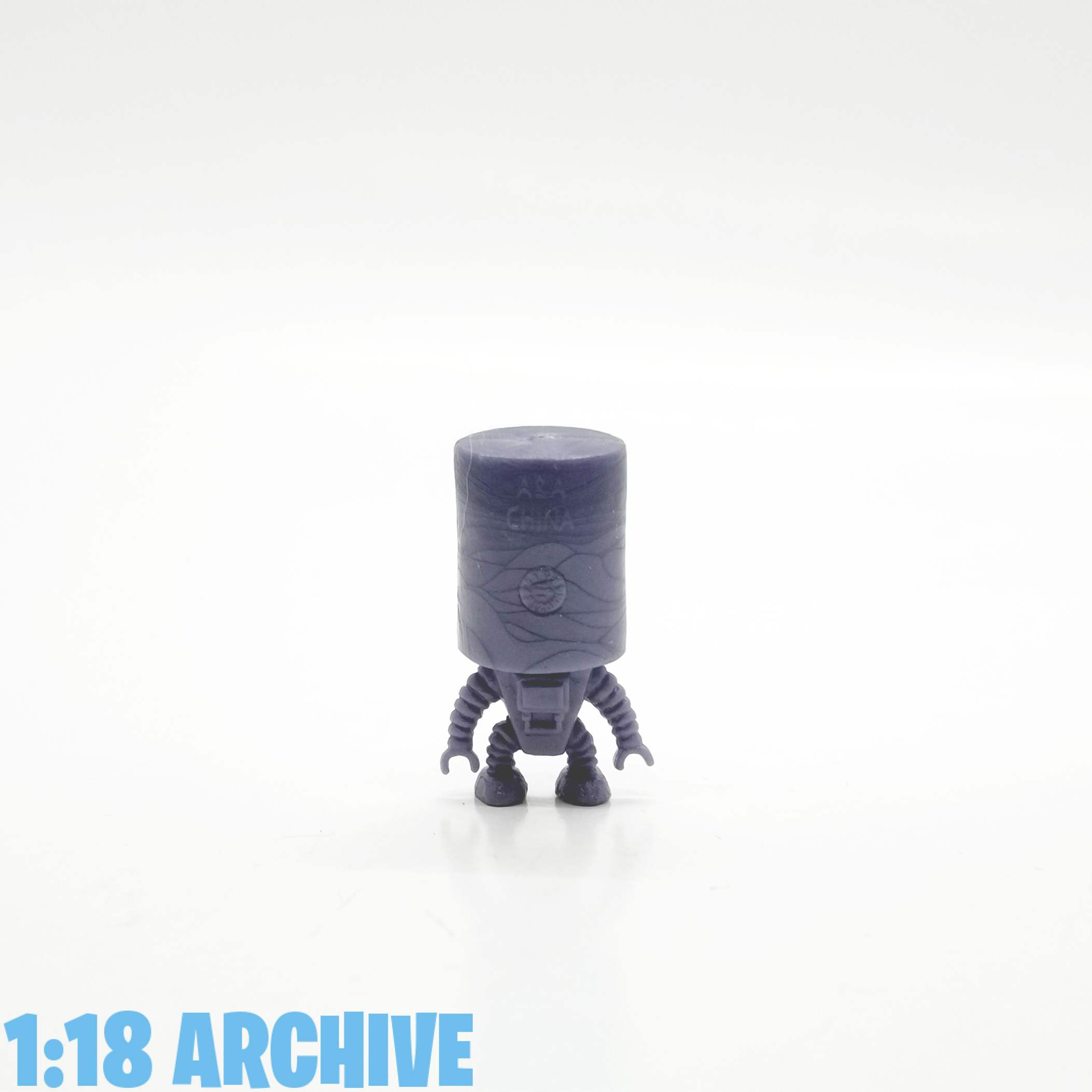 118_Action_Figure_Archive_Droid_of_the_Day_Reviews_Checklist_Guide_Gumball_Toxic_Robot