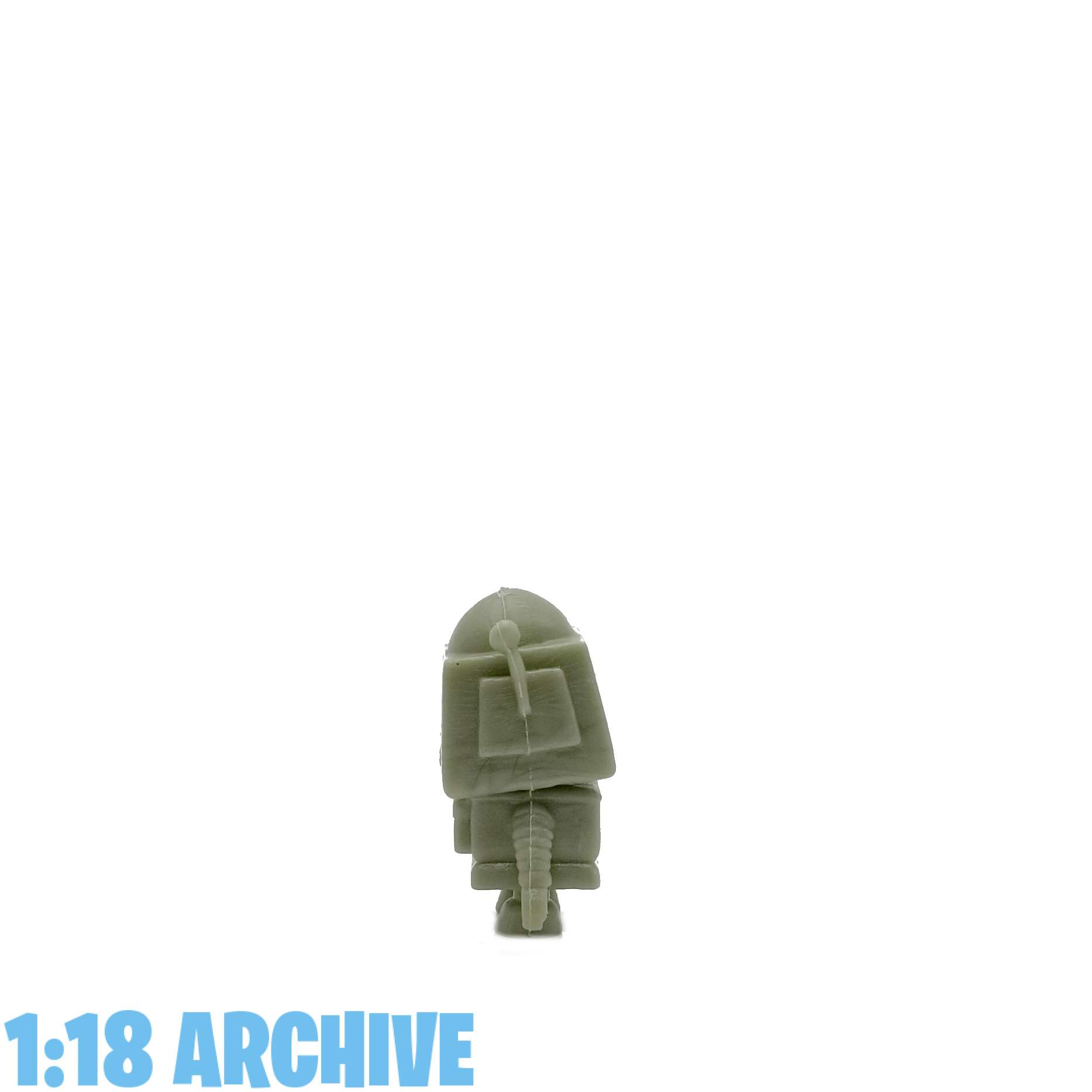 118_Action_Figure_Archive_Droid_of_the_Day_Reviews_Checklist_Guide_gumball_Diskz