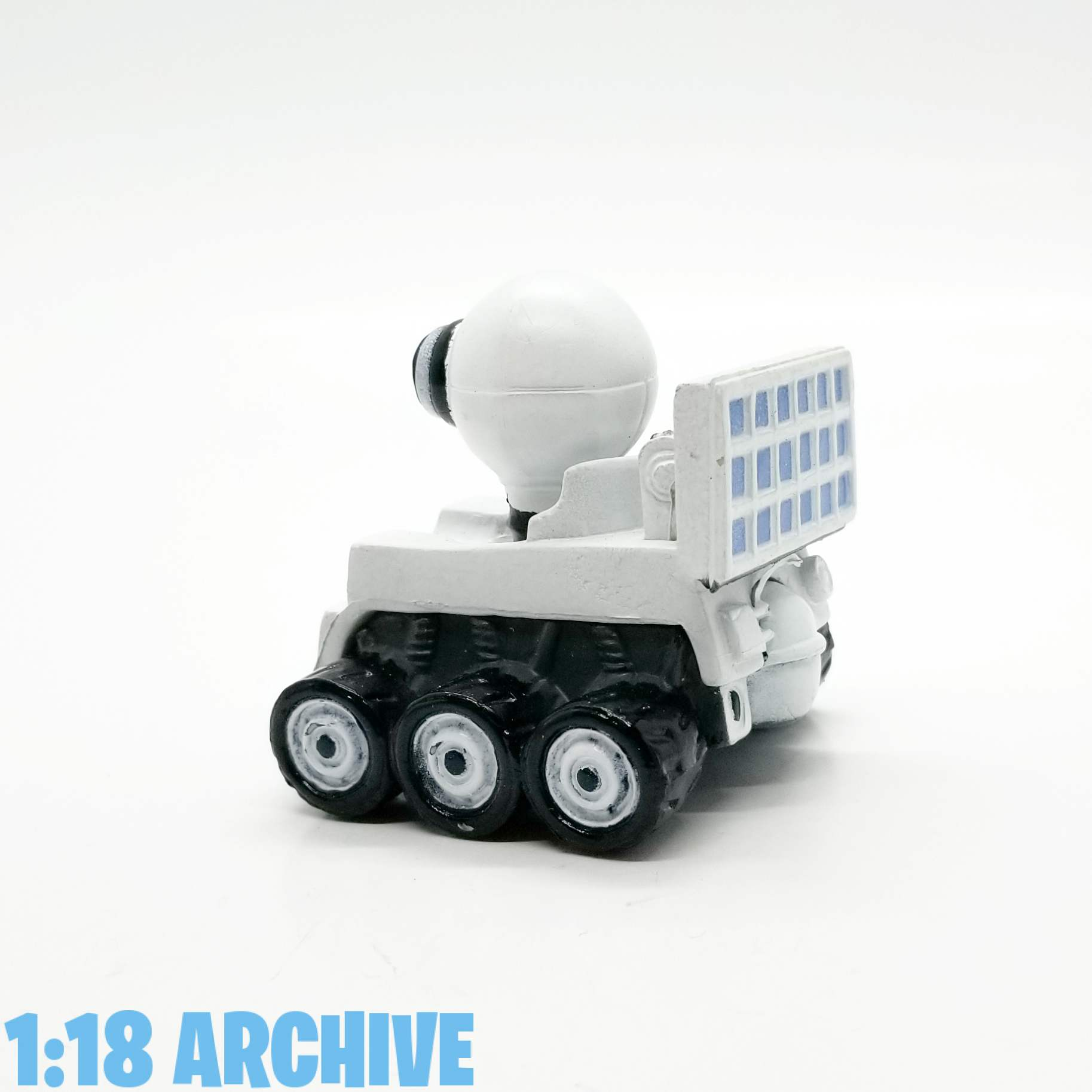 118_Action_Figure_Archive_Droid_Of_The_Day_Reviews_Checklist_Guide_Jazwares_Plant_51_Rover
