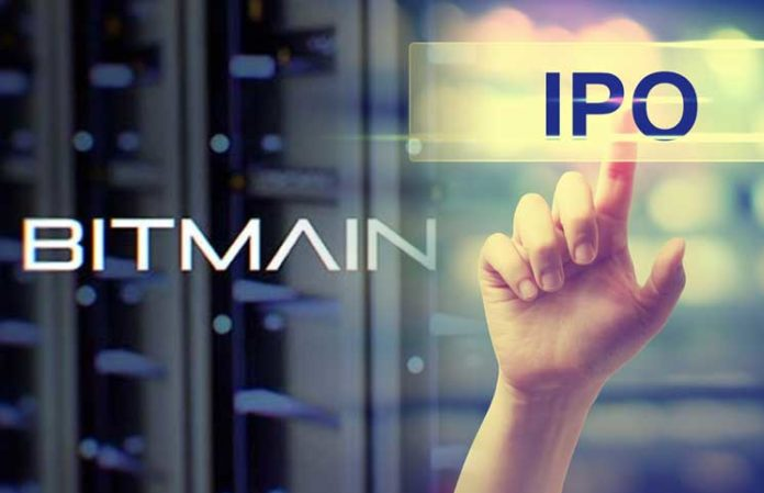 Technical-Challenges-Facing-a-Bitmain-IPO-696x449