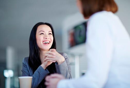 【受講生の体験談から】効果的な体験コーチングを行うためのアイデア