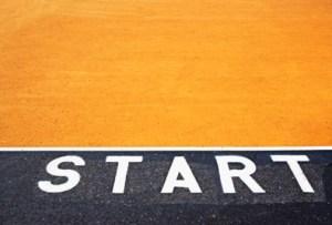 ラテラルシンキングでコーチングを豊かにするもう一つの方法2.スタート地点を明確にする