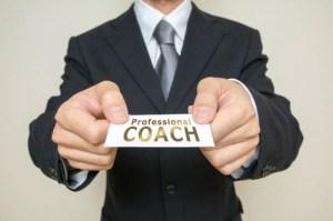 アセアでコーチ認定試験を受ける意味とは?