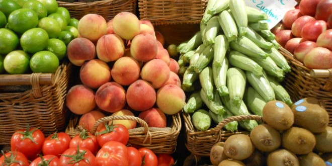 Image result for benefits of eating organic food