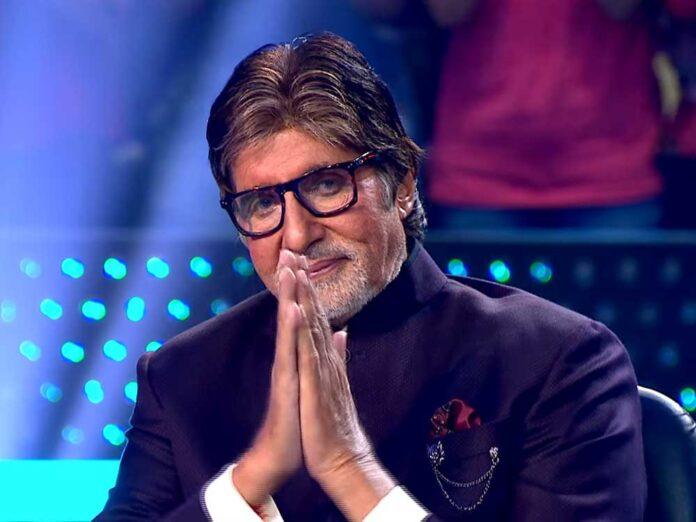 Amitabh-Bachchan-Screen