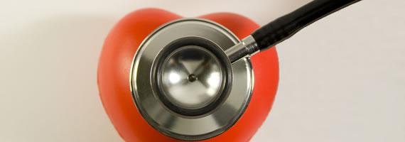 Health-heart
