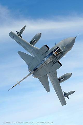 aircraft_320