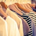 井川遥のファッションの良さ。そのブランドや美しさの秘訣を探る。