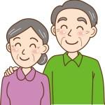 父の日と母の日の日にちが決まった2つの話