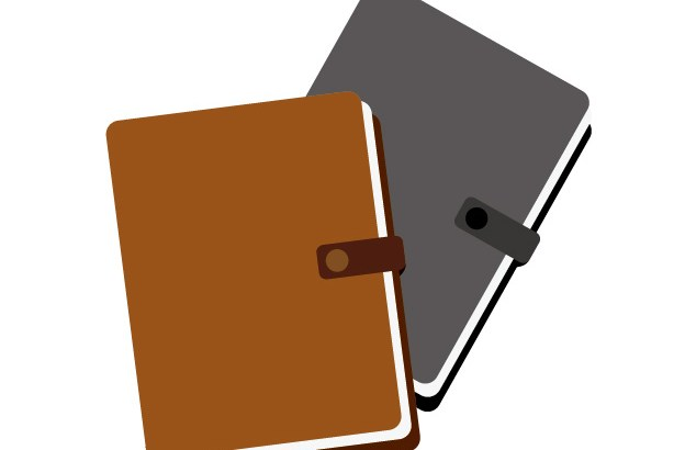 「7つの習慣」を参考に手帳の書き方を最大化する方法