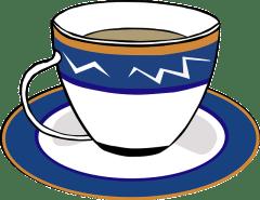 tea-31734_640