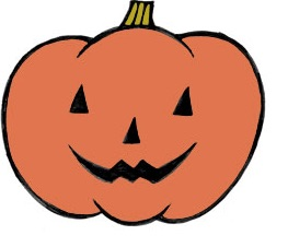 赤かぼちゃ