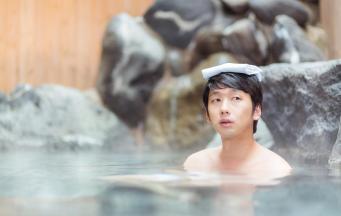 -shared-img-thumb-HOTEL86_onsen20150221101452_TP_V