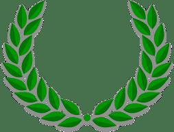 olive-30264_640