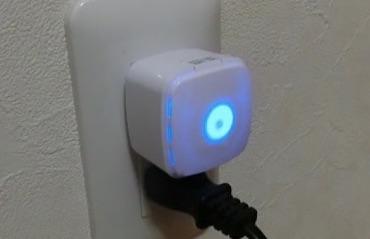wifi中継器を設定してみました!接続は簡単だったみたい・・・