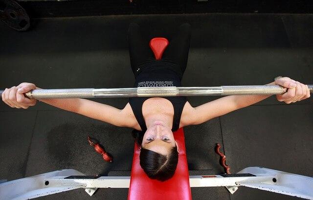 筋肉の付け方ならコレ!自宅でチョ~簡単にできる3つの方法