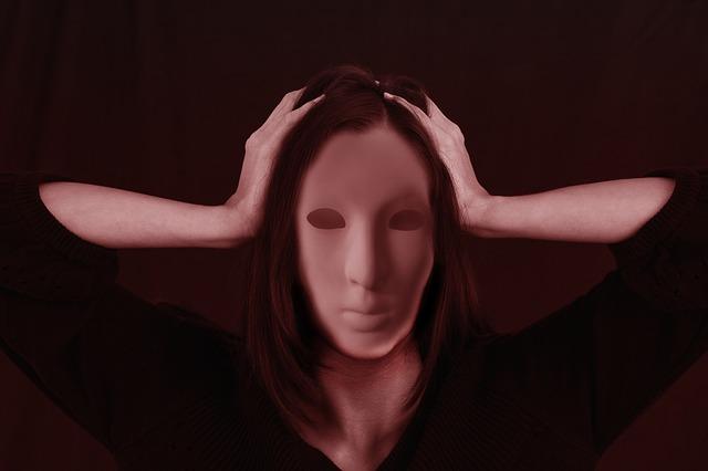 寝起きに頭痛と吐き気が!私の場合の2大原因と対処法
