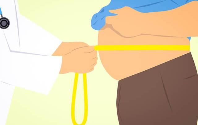 体脂肪を確実に減らすには?男性用の3フェーズ別プログラム