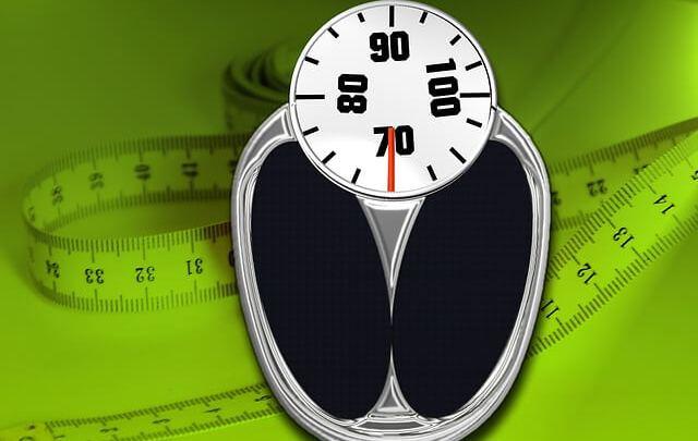 運動と食事制限をしているのに体重が減らない理由は単純だった