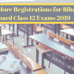 10% More Registrations for Bihar Board Class 12 Exams 2019