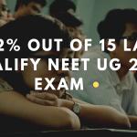 NEET-2019-Result-Statistics-Aglasem
