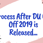 Process-After-DU-Cut-Off-2019-is-Released-Aglasem