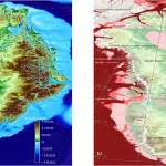 More Greenland Glaciers Threatened By Climate Change Than Previously Thought
