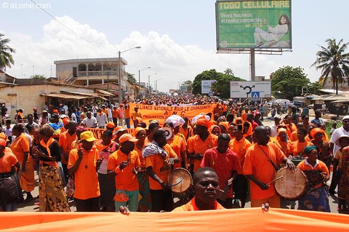 """Résultat de recherche d'images pour """"cap 2015 togo lomé"""""""