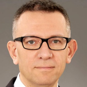 Georg Mayer 3GPP CT Plenary Chairman Senior Standards Manager Huawei Technologies
