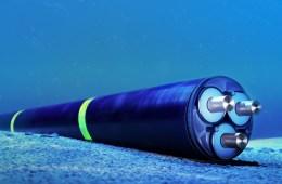 Malbec, el nuevo cable submarino de GlobeNet llegará en julio a la Argentina