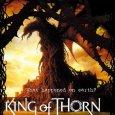 [090814]kingofthron