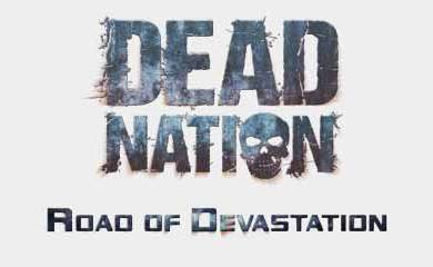 deadnation-rod-logo