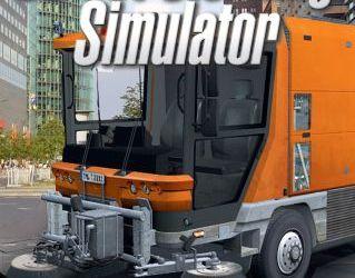 streetcleaning_simulator_inlay2UK.indd