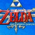logo-zelda-skyward-sword