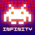space-invaders-infinity-01