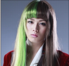 2012-03-02-codegeass-musical-thumb