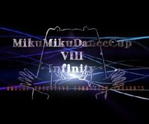2012-03-03_MMD_00