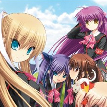 2012-03-25_LittleBusters_00