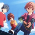 2012-04-01_LittleBusters_00